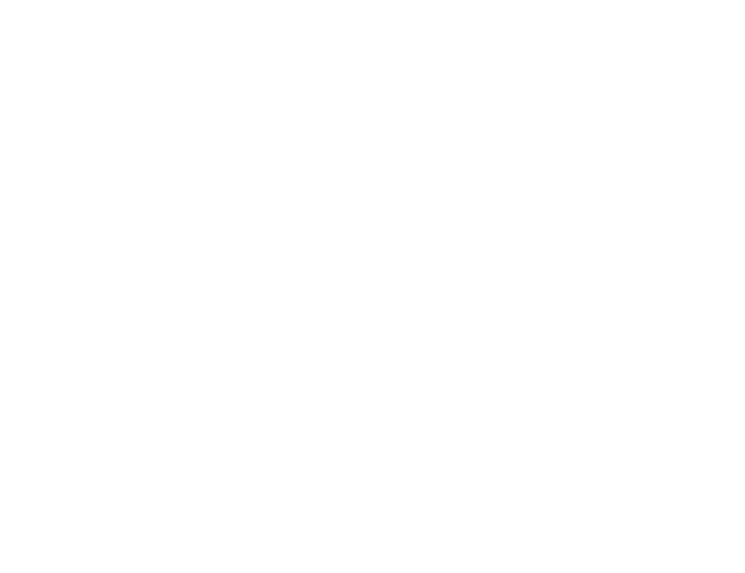 Pittsburgh Food Day