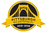 Pgh Bicentennial Celebration