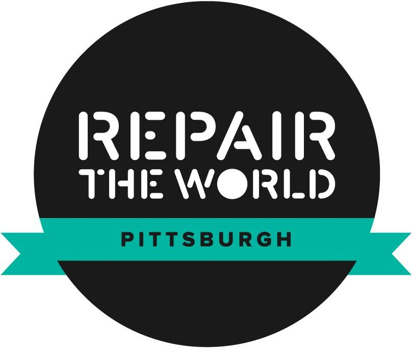 RTW Pittsburgh