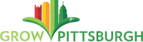 Grow Pittsburgh Logo