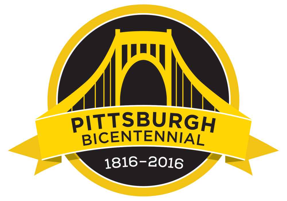 Pittsburgh Bicentennial Celebration