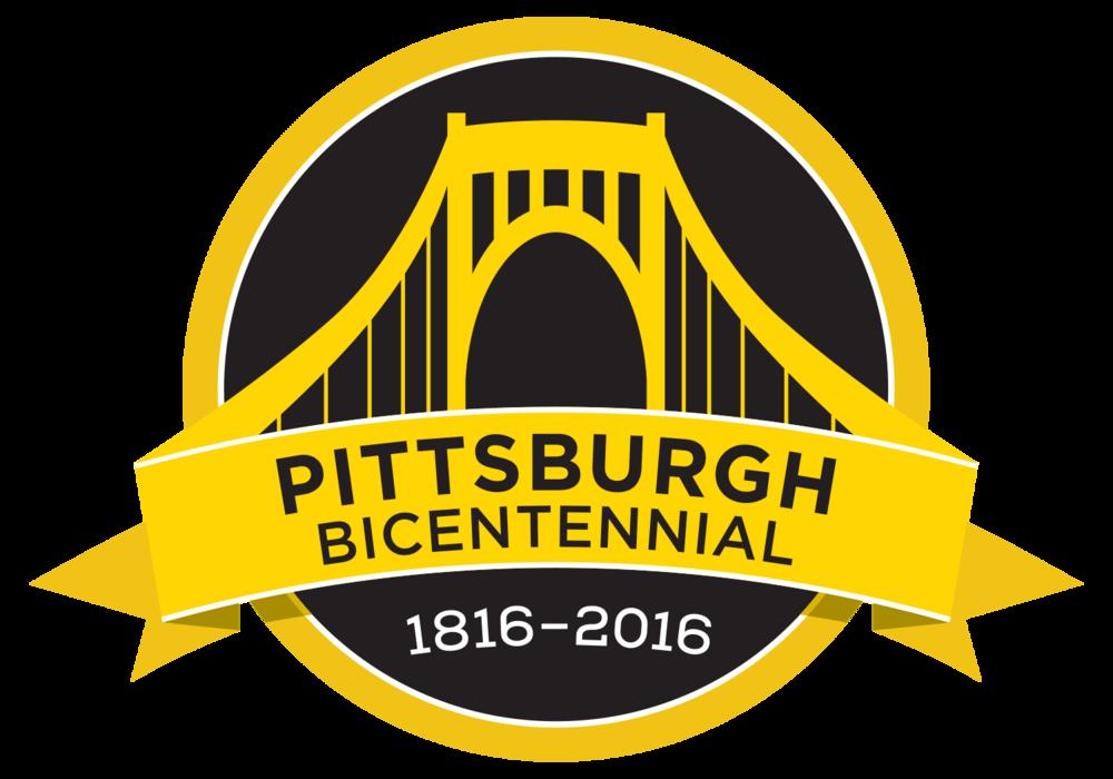 Pittsburgh Bicentennial Celebration