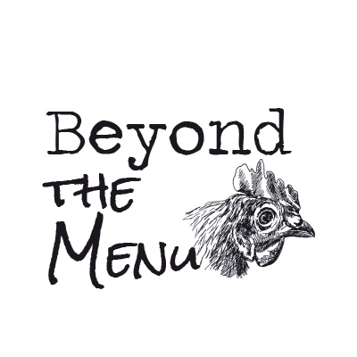 Beyond the Menu