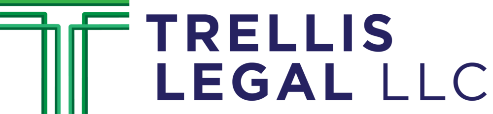 Trellis Logo