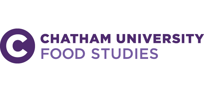 Chatham Food Studies Logo