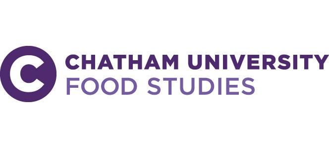 Chatham Food Studies Logo