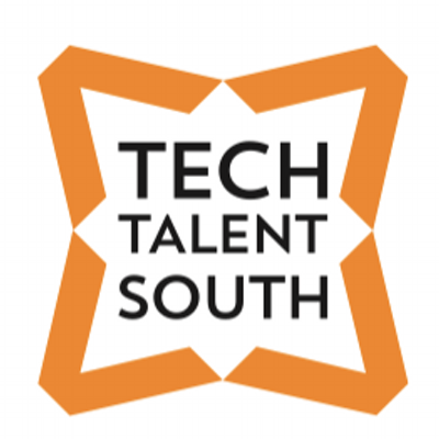 tech talent south.png