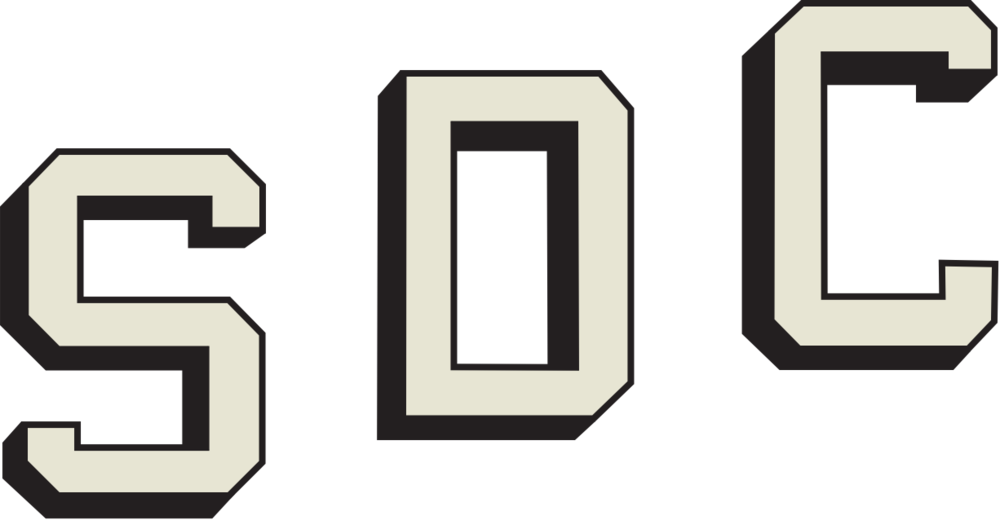 sdc_logo_ivory_angled.png