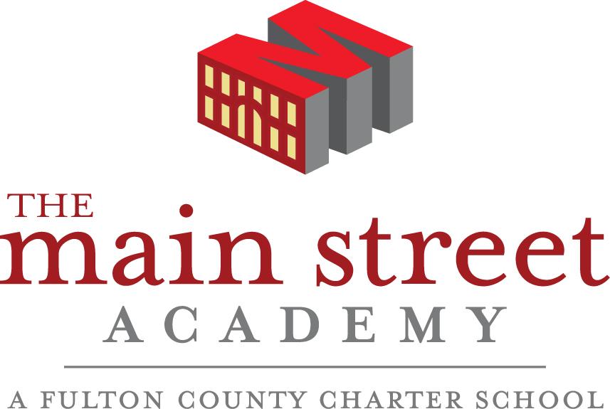 Main-Street-Academy.jpg