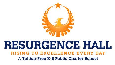 Resurgence_Hall_Logo_Final.jpg