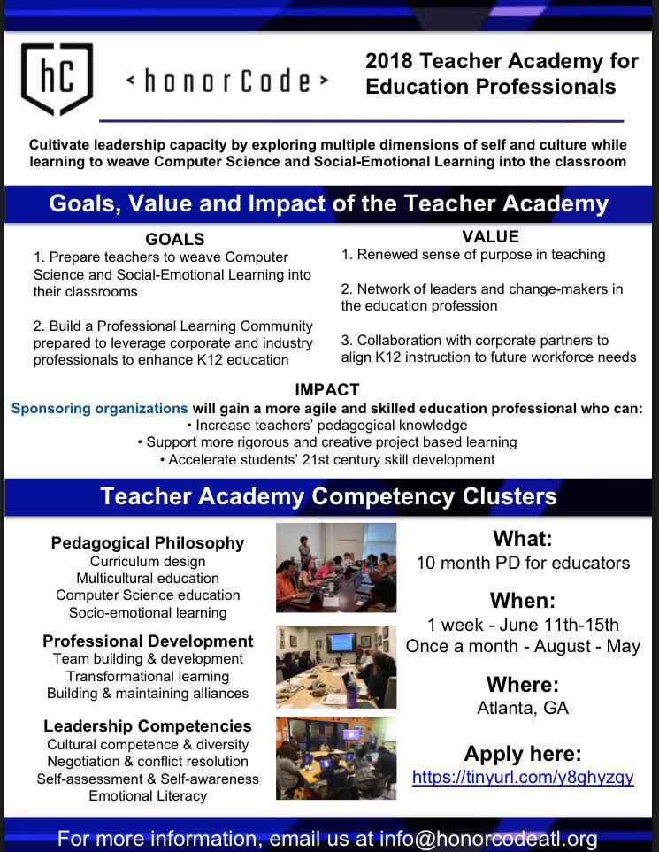 hC_Teacher_Academy.jpg