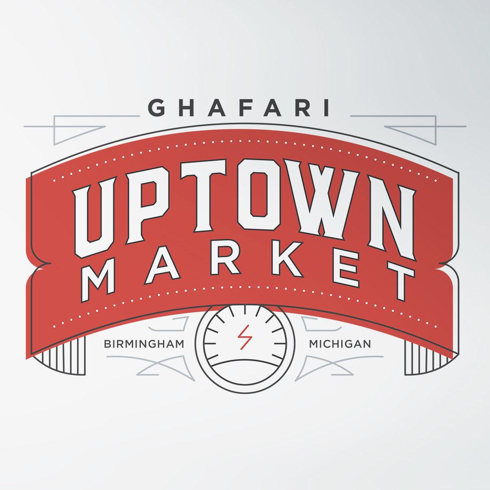GHAFARI_Website_services3.jpg
