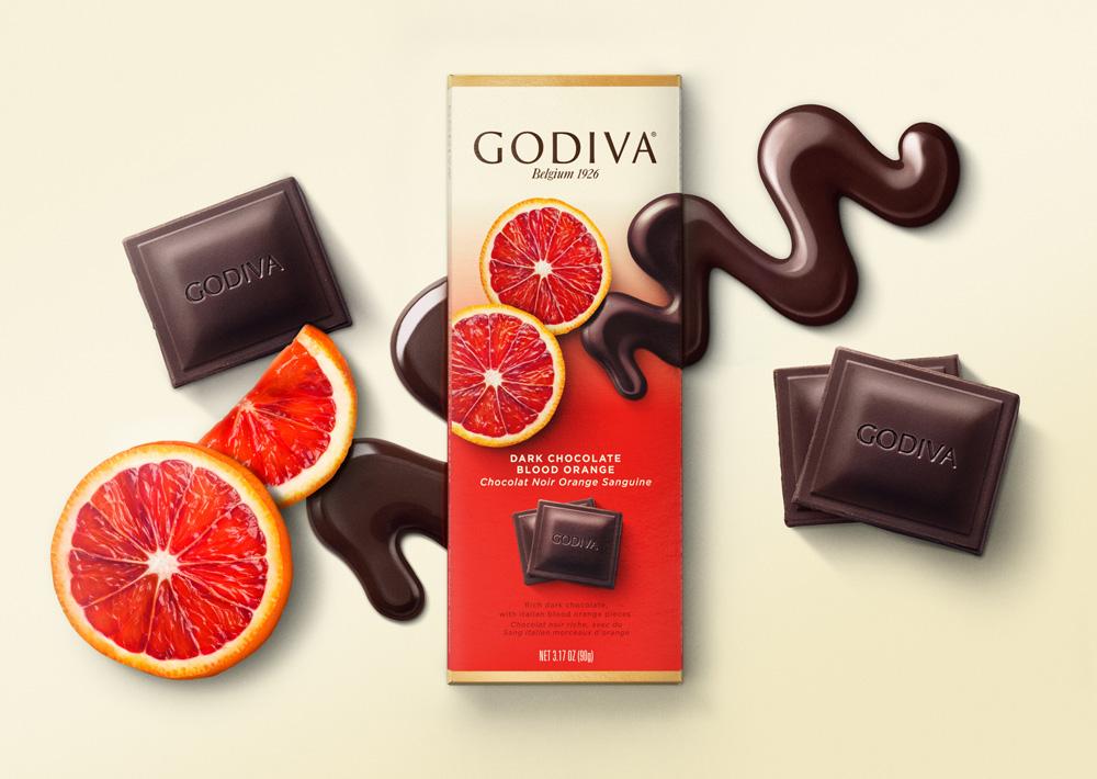 godiva_bar_blood_orange.jpg
