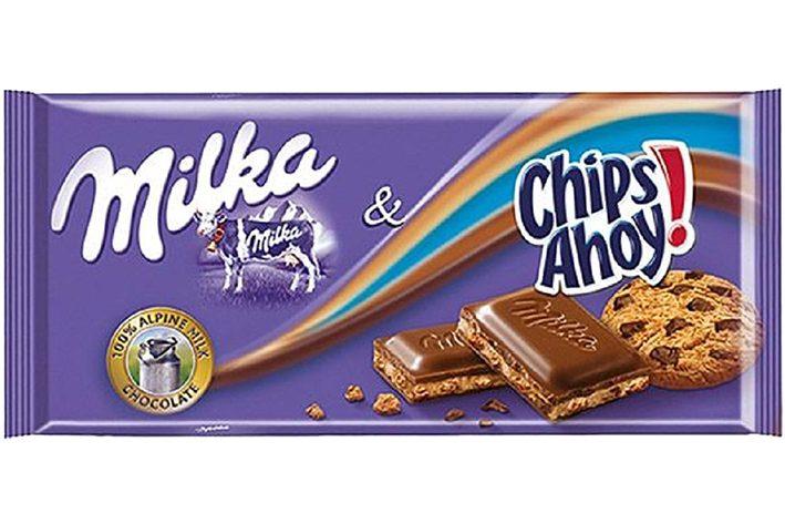 Milka-Chips-Ahoy-3.5oz-Bar-709x473.jpg