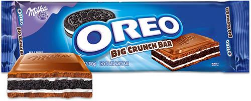 oreo-big-crunch-bar.jpg