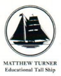 Matthew Turner Graphic.PNG