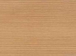 Insence Cedar