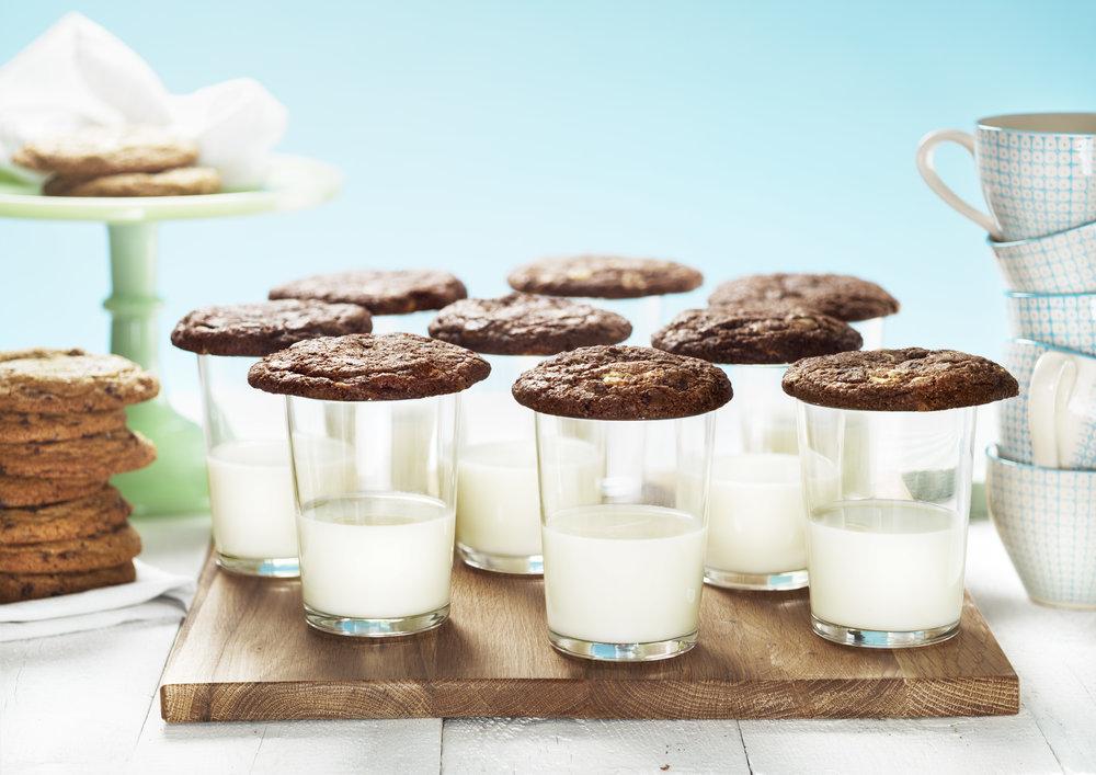 arla_milkcookies_emmaandersen2