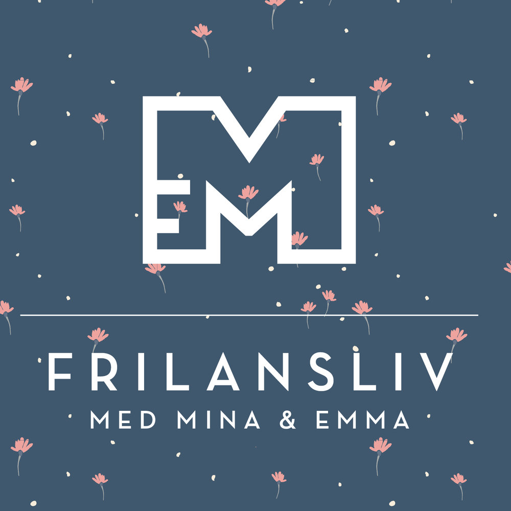 A (Swedish) podcast about life in general, and freelance life in particular.