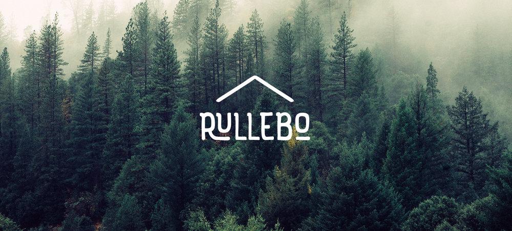 Rullebo logo