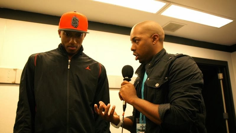 Lecrae and Caleb Kinchlow.jpg