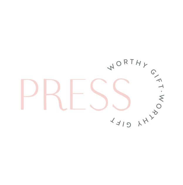 PRESS - Worthy WEB-06.png