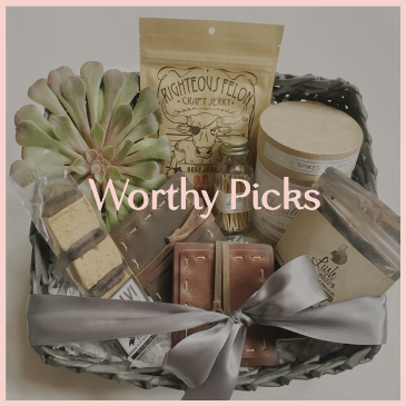 worthy-gifts.png