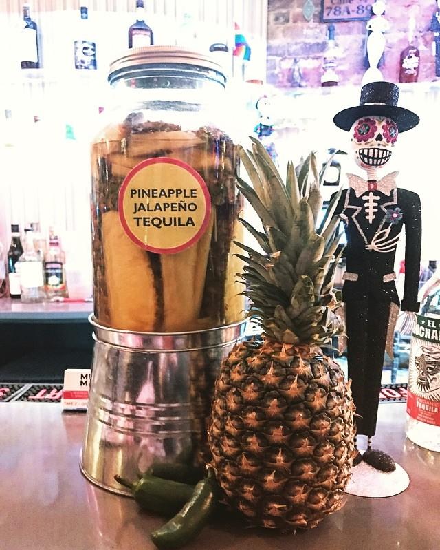 pineapple tequila.jpg