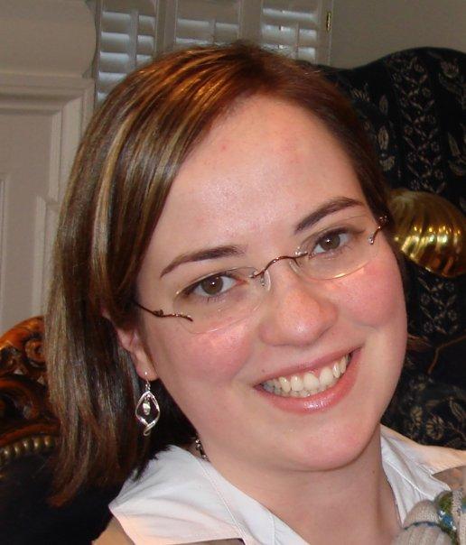 Julia Feitner pic.jpg