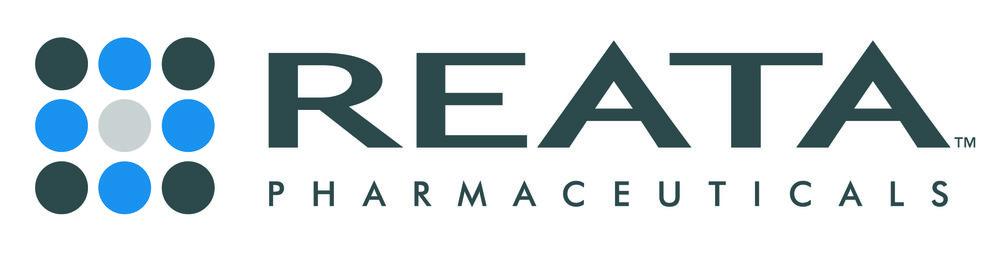 Reata_TM_Logo-02.jpg