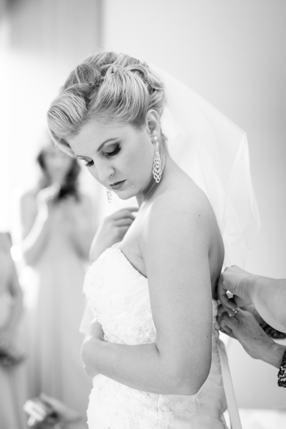 Brett-Dorrian-Minneapolis-Minnesota-Makeup-and-Hair-Artist