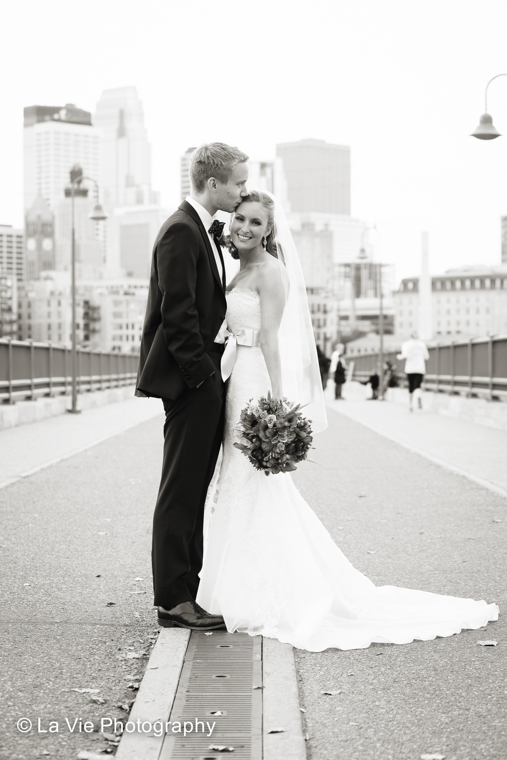 Brett-Dorrian-Minneapolis-Minnesota-Bridal-Makeup-and-Hair-Artist