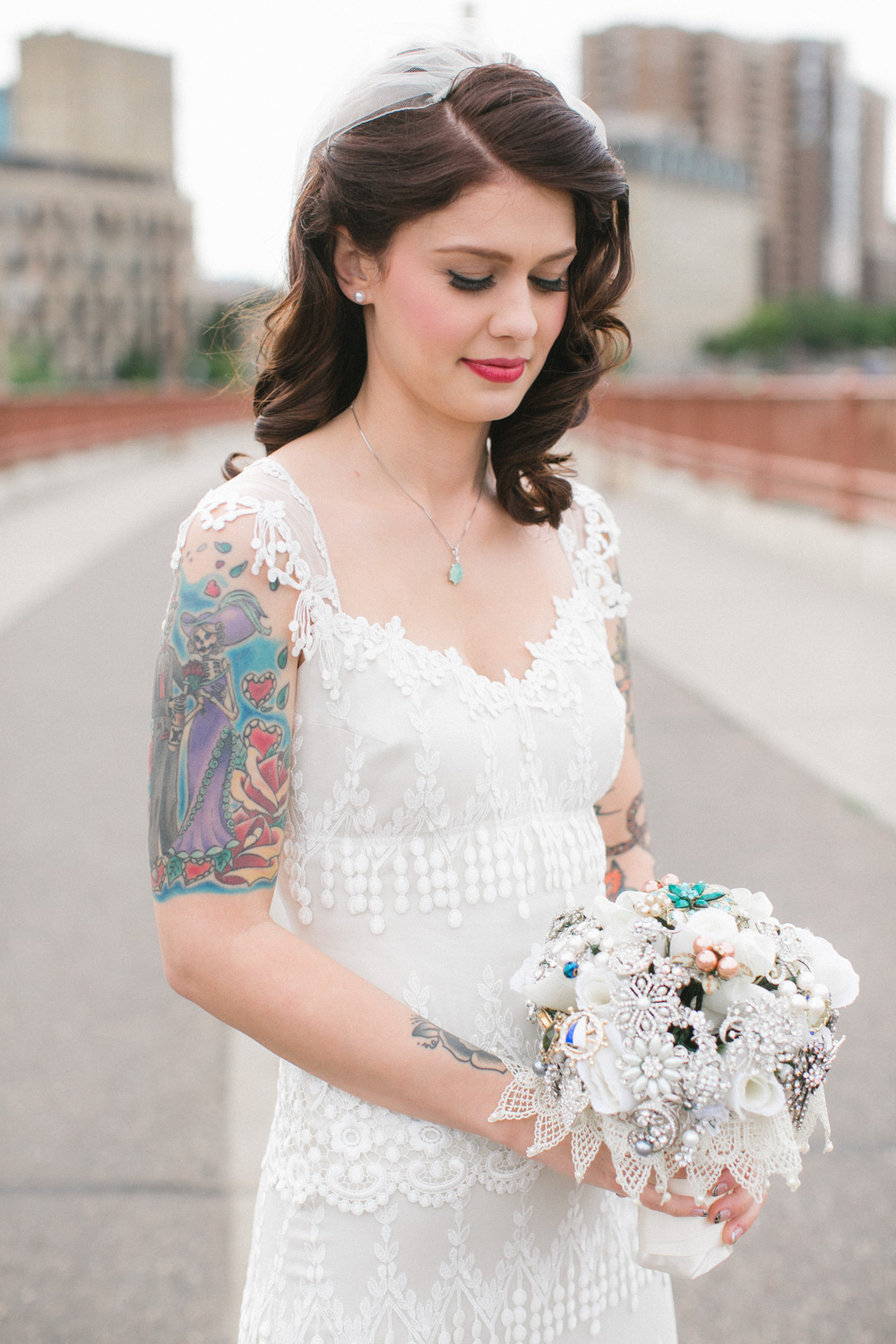 Brett-Dorrian-Minneapolis-Minnesota-Wedding-Makeup-Hair-and-Photography
