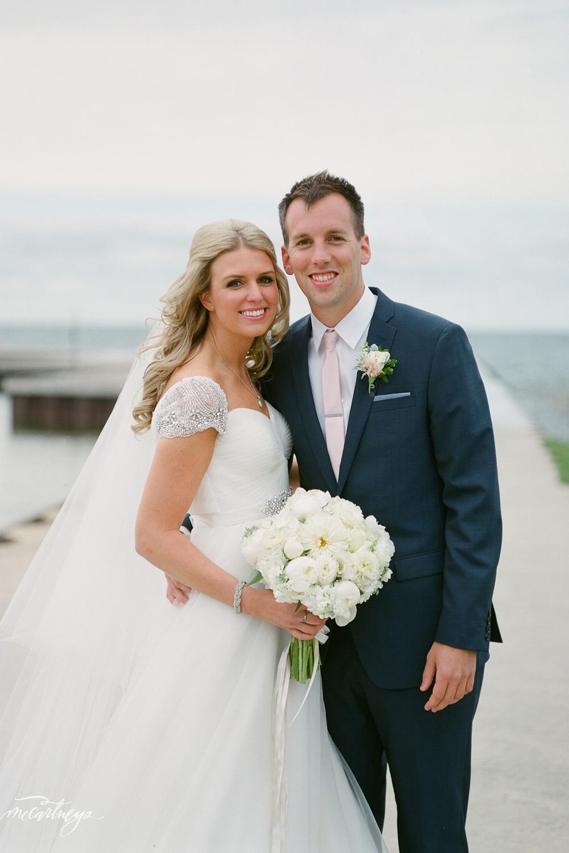 Brett-Dorrian-Minneapolis-Destination-Wedding-Makeup-and-Hair-Artist