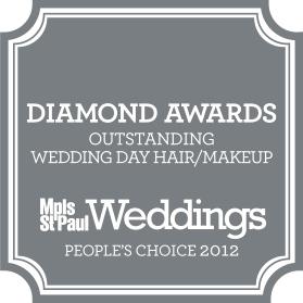 minneapolis-award-winning-hair-and-makeup-mpls-st-paul-magazine