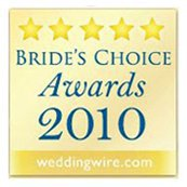 minneapolis-award-winning-hair-and-makeup-wedding-wire