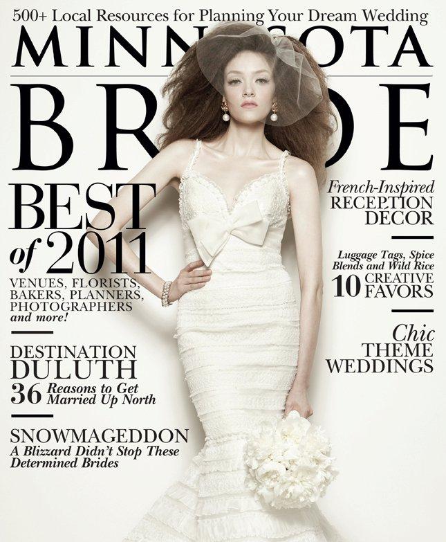 minneapolis-award-winning-hair-and-makeup-minnesota-bride