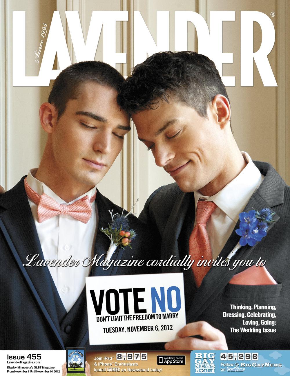 minneapolis-award-winning-hair-and-makeup-lavender-magazine