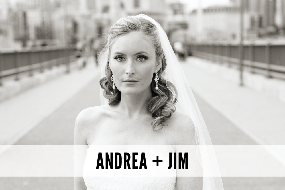 Wedding Hair and Makeup Minneapolis