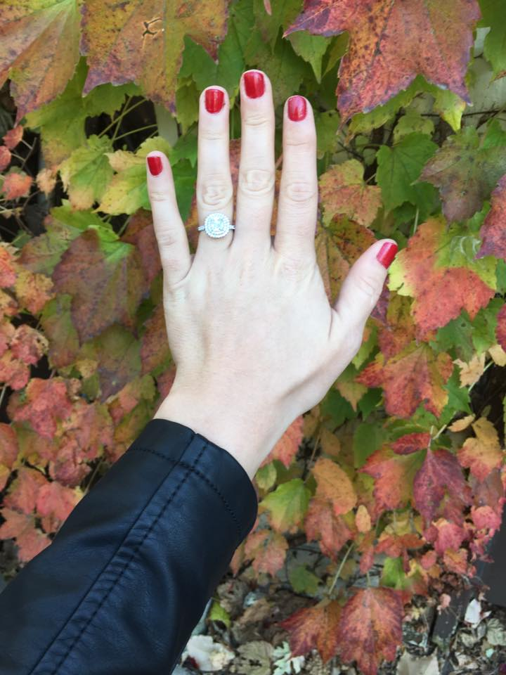 Fall Ring Shot.jpg