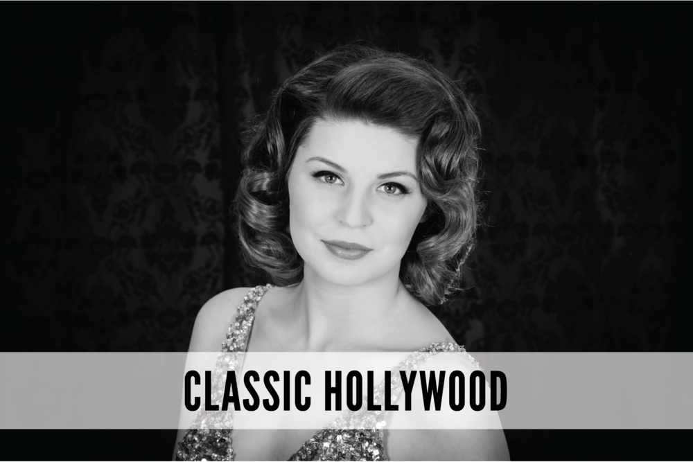 brett-dorrian-classic-hollywood-hair-and-makeup