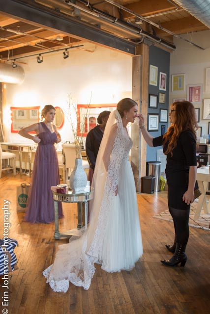 minneapolis-bridal-suite-hair-and-makeup