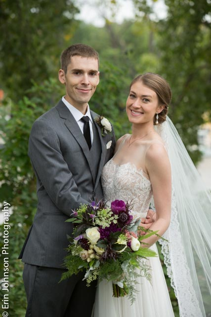 Brett-Dorrian-Bridal-Wedding-Makeup-and-Hairstyling