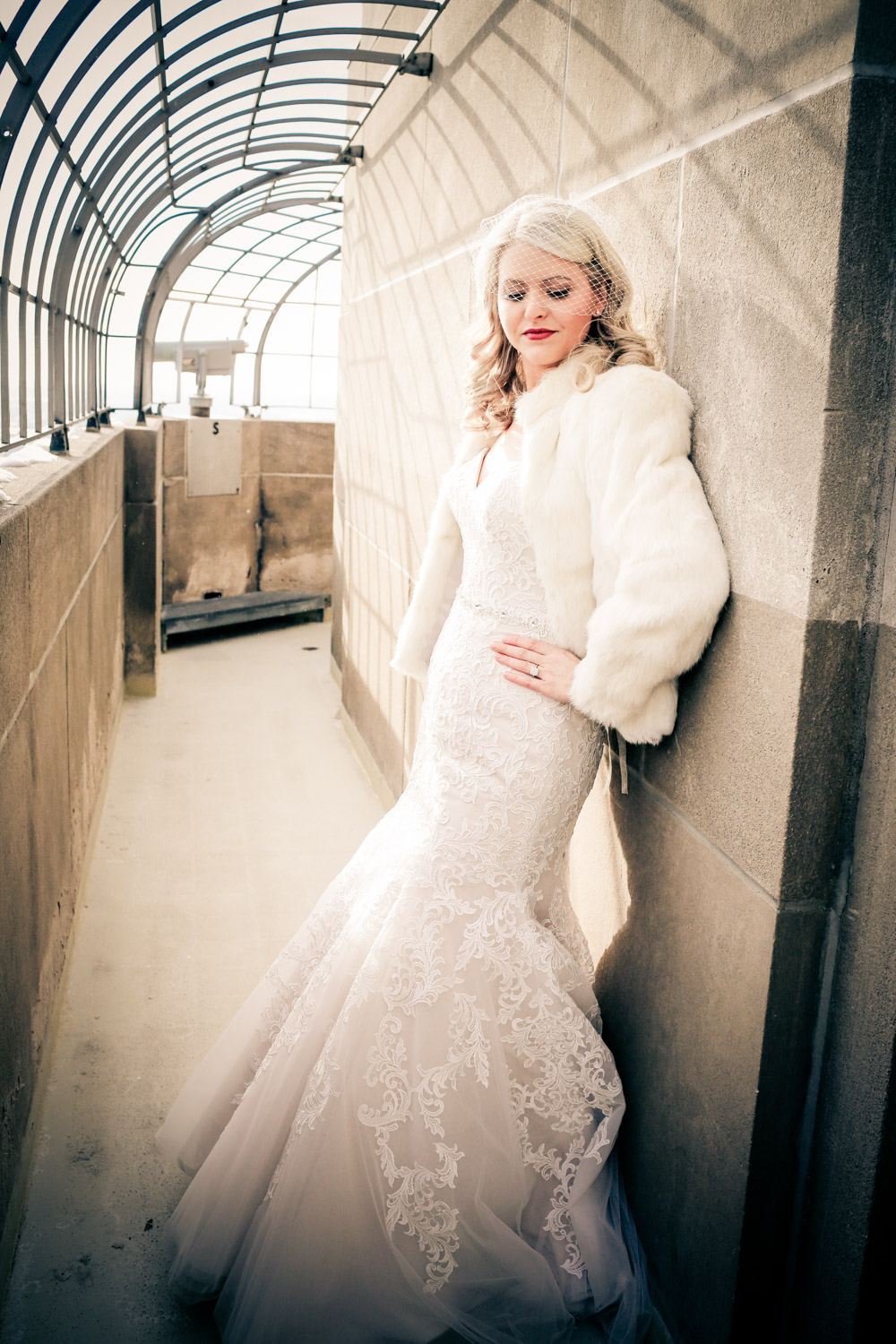 Brett-Dorrian-Artistry-Studios-Minneapolis-Minnesota-Bridal-Hair-And-Makeup-Studio