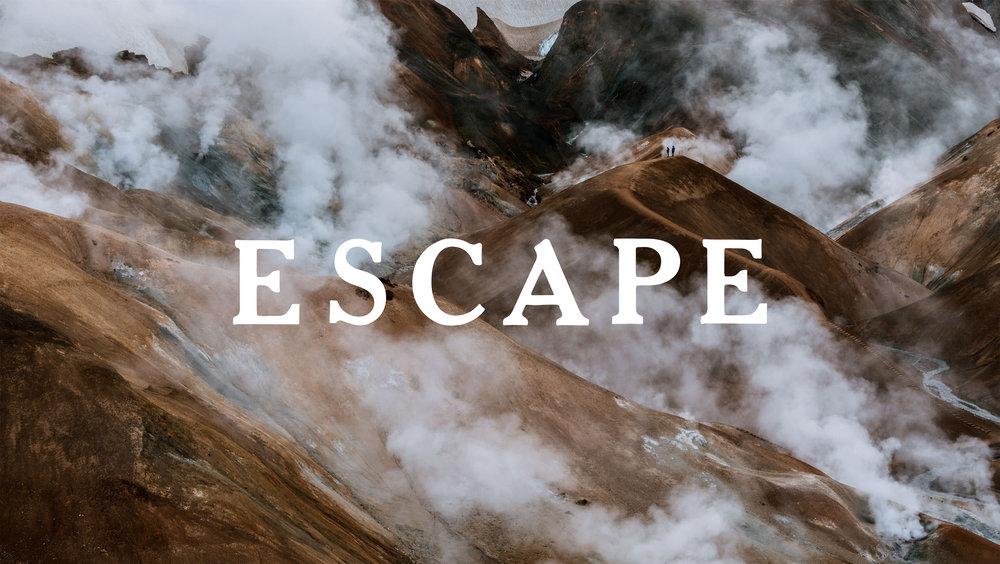 Escape-1-01.jpg