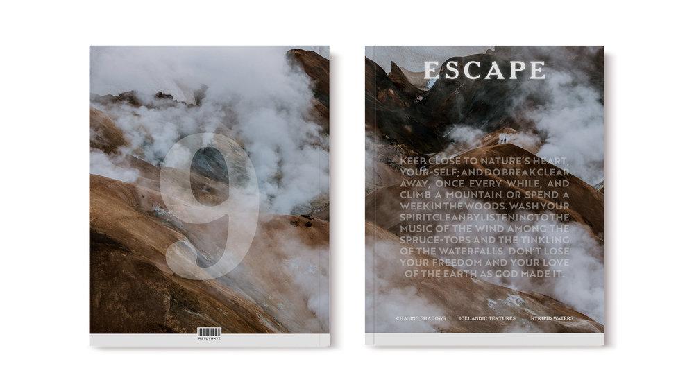 Escape-3-01.jpg