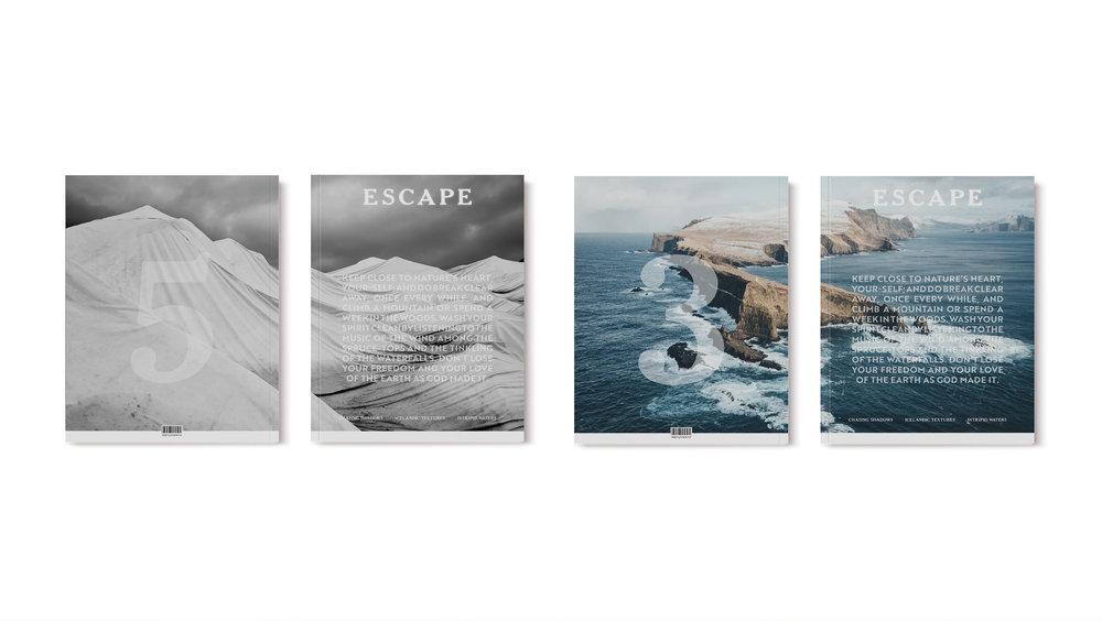 Escape-5-01.jpg