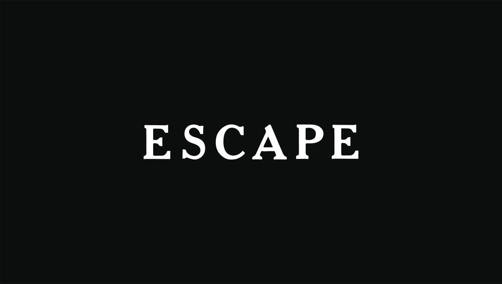 ESCAPE-8-02.jpg