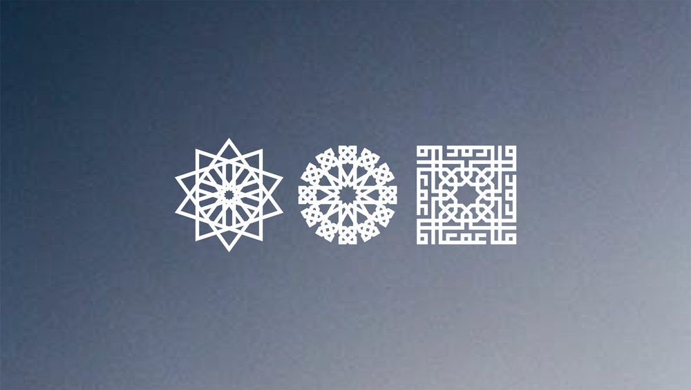 Khaled-Hosseini-Website-07.jpg