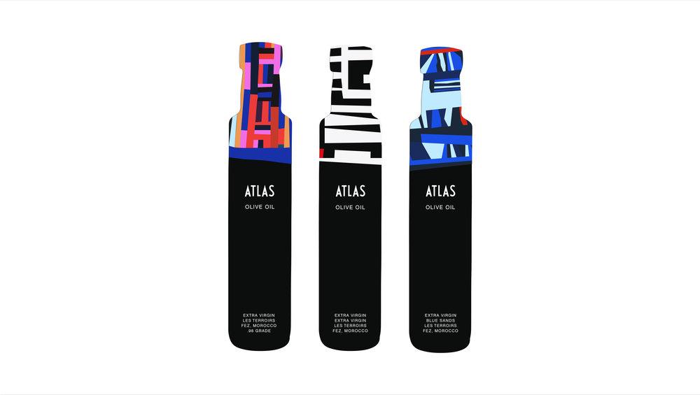 atlas website-02.jpg
